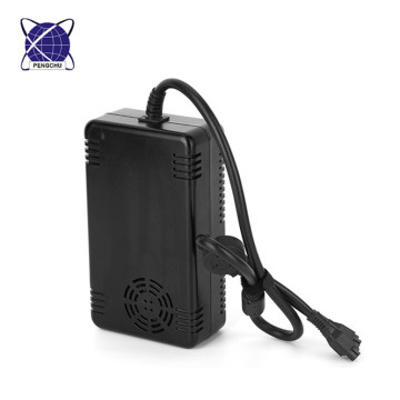 universal power adapter 48v 9a power supply 48vdc