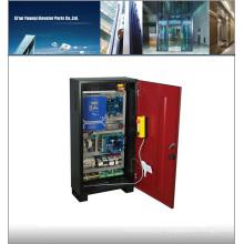 Placa de control del elevador con accionamiento VVVF