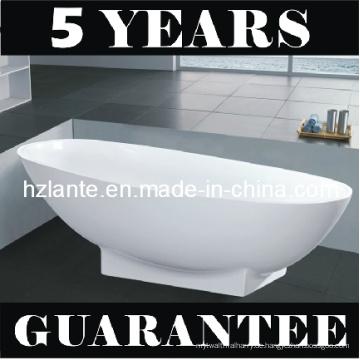 2016 heiße verkaufende freistehende Badewanne (LT-JF-8086)