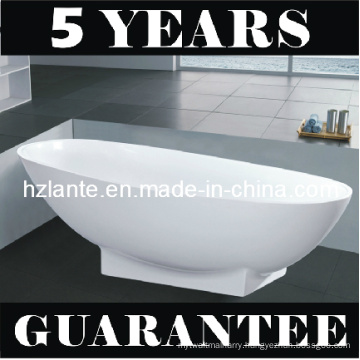 2016 Hot Selling Freestanding Bathtub (LT-JF-8086)