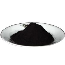 Fullerène C60 99,9% Fullerène de matière première cosmétique