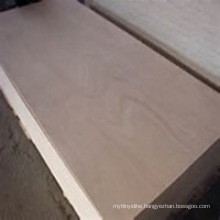 High Quality Okume F/B Plywood