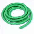Гибкий ПВХ армированный шланг для защиты кабеля