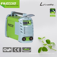 Ce Approved IGBT Inverter MMA Welding Machine (IGBT-120N/140N/160N/180N/200N)