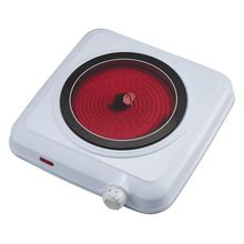 Cuiseur infrarouge de 1200 watts