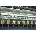 Full Automatic Spandex Yarn Covering Machine