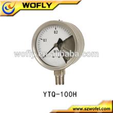 Melhor preço mbar medidor de pressão baixa diesel