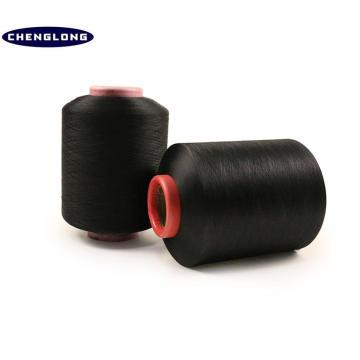 3075 cotton knitting yarn