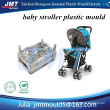 customized Huangyan baby stroller plastic injection mold manufacturer with more than 10 years experience
