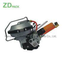 Stahlband-Kombinationswerkzeuge (KZ-19)