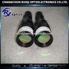 BEXZ-10.6-2-8 Expansores de haz láser de CO2 con zoom