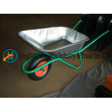 Craftsman Wheelbarrows Wb6431 Rueda Rueda sólida