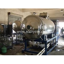 Fruit Dryer/vacuum Drying Equipment/vacuum Microwave