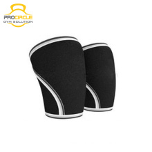 Personal Protective Neoprene Sports Knee Brace