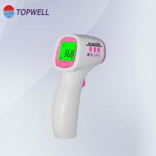 Бесконтактный Инфракрасный Термометр Для Измерения Температуры