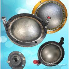 99.2mm  speaker phenolic diaphragm,replacement diaphragm for speaker parts