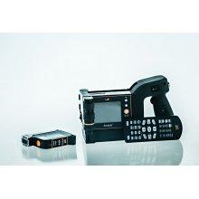 Handheld-Tintenstrahldrucker Portble