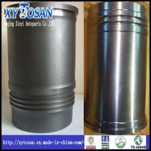 Cylindre Linder pour Steyr / Deutz / Ford / FIAT / Iveco / John Deere