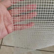 125g Стандартная GRC армирующая сетка из стекловолокна