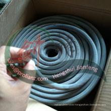 High Quality Rubber Seal Strip to Korea