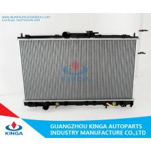 Meistverkaufter Miitsubishi Autokühler für Glant′98 bei PA16/26