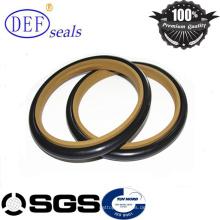 Hochwertige hydraulische Seal Rod Step Seals