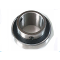 UC217 pillow block bearing