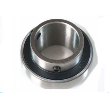UC214 pillow block bearing