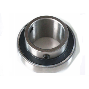 UC205 Ball Bearing