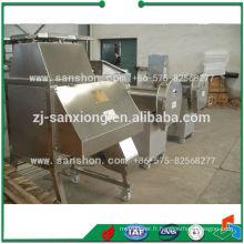 Coupeur de légumes à la pomme de terre en Chine