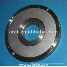Super ring Magnete, Magnete, OD200mmxID80mm, 20mmthickness Größe