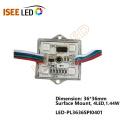 Hochwertige WS2811 LED Lichtgitter