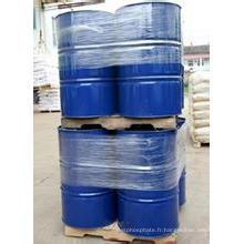 Résine époxyde 828 / Mthpa liquide
