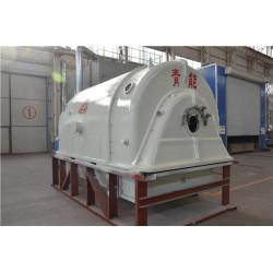 10MW Efficient Electric Generator