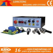 High Quality Auto Torch Height Control for Plasma / Flame Cutting Machine