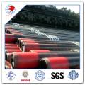 EUE النفط الأنابيب أنابيب API 5CT P110