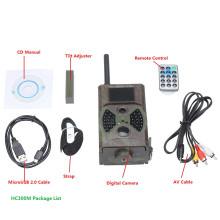 5 8 12 Megapixels 1080p 720P night vision PIR motion detection waterproof outdoor game hunting camera