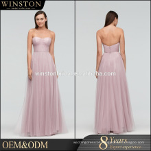 New Luxurious High Quality wholesale evening dresses