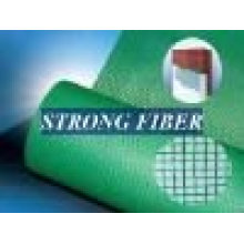 Сетчатая сетка сетки стеклоткани OEM сильная / сетка с CE / Gts