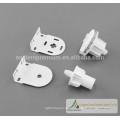 Blindkupplungskomponente 38mm Federkupplungs-Jalousiemechanismus