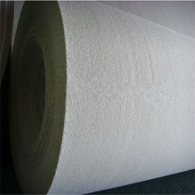 Hot Sale ISO Certificate Nonwoven PP Fabric Geotextile