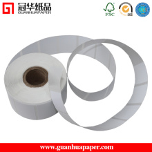 Direct Thermal Barcode Thermal Label Roll