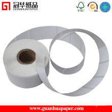 ISO Excellent Quality Direct Thermal Label