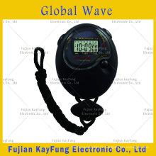 Chronomètre multifonctionnel Gw-7 OEM pour usage sportif et sportif