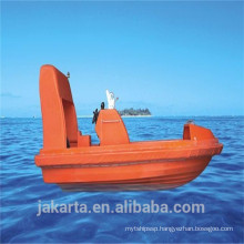 Marine 6.5M FRP SOLAS water Fast Rescue Boat