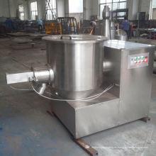 Mezclador de alta velocidad de la serie de 2017 LCH, mezclador de barril de los SS, mezclador horizontal del fregadero del acero inoxidable