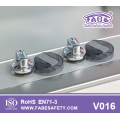 Baby Safety Oven Knob Cover