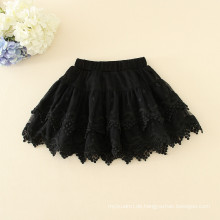 Kinder on-slae Kleidung Röcke Mädchen Sommer Röcke Spitze gute Qualität Mode-Stile Großhandel in günstigen Preisen