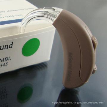 Resound Match 1t70 Bte Hearing Aid