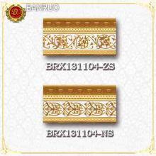 Styrofoam Cornice (BRX131104-ZS, BRX131104-NS)